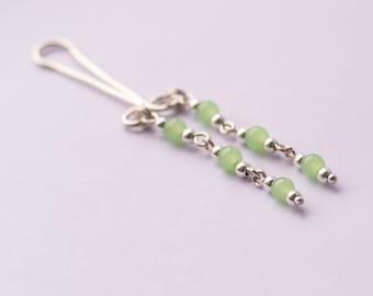 jewellry magnet clip clitoris