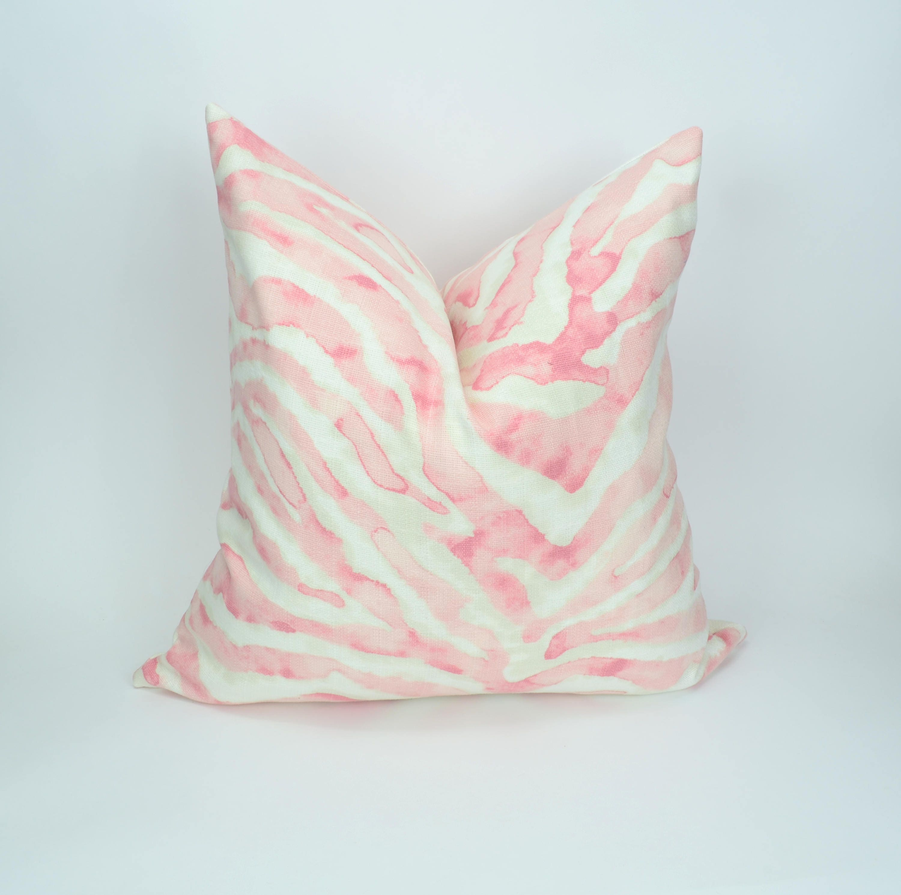 cushion pillow art soft en inner products support pillows ullkaktus its shape throw holds cm and rugs your filling pale body polyester gb the gives ikea pink textiles cushions
