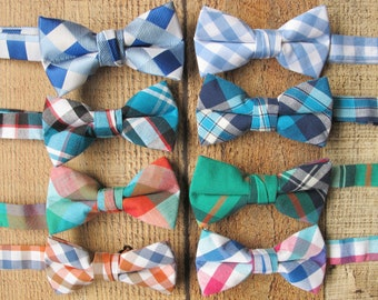 toddler bow tie, bow tie, wedding boys bow tie, bow tie for ring bearer, boys bow tie, wedding bow tie, baby bow tie for pictures