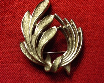 Vintage Brooch by Sarah Coventry