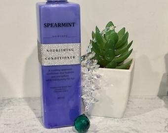 SFH Nourishing Spearmint Purple Hair Conditioner