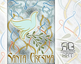 Greeting cards or invitations, available to order for every occasion, personalized illustrations