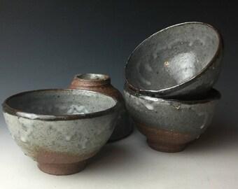 Kawakujira Tea Cup