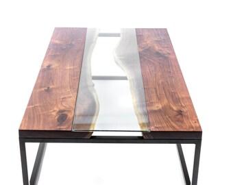 Ellington Coffee Table