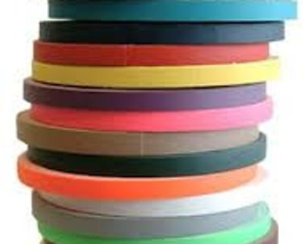 ADD Criss-Cross - Add-on for Grip Tape to your DanceHoop hula hoop