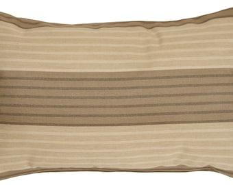Sunbrella Elliott Wren 12x20 Outdoor Pillow