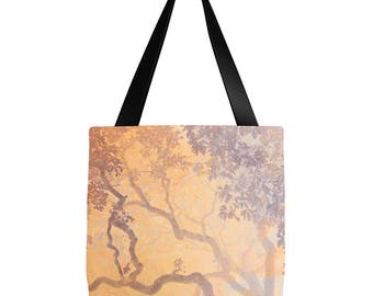 Market tote bag | Everyday bag | Boho Market Bag | Beach tote bag | Beach bags and totes | Mother's Day Gift | Gift for Women | Orange bag