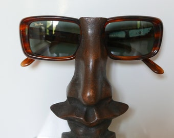 Ray Ban vintage sunglasses W 2831 B & L Ray Ban sunglasses vintage W2831 Onas Onas