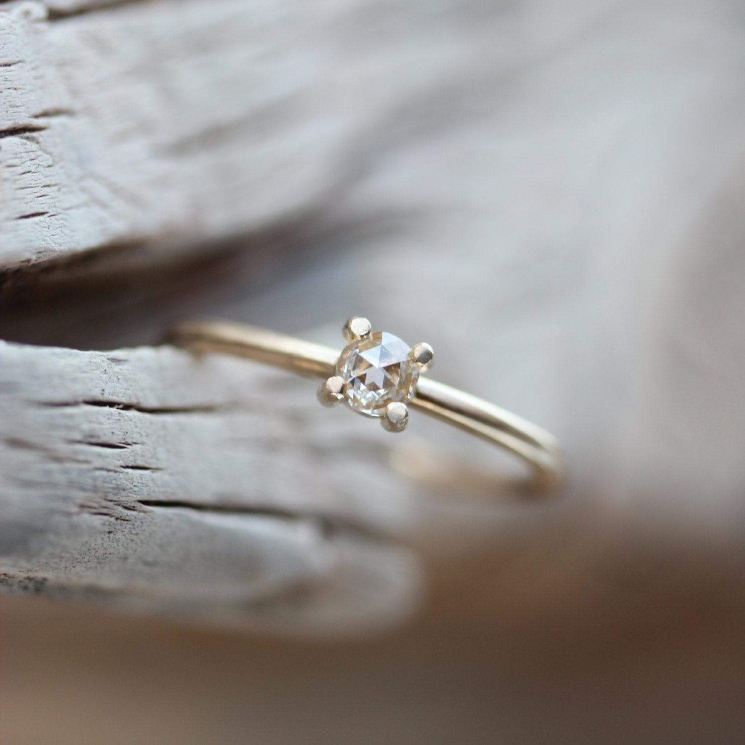 pinterest gold ring and pin engagement malabar rings diamonds jewellery
