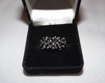 Anemone jewelry Etsy