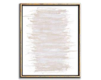 Minimalist Art, Modern Painting, Abstract Print, Gallery Wall Decor, Printable Art, Painting, Prints, Modern Art, Poster, Prints, Art, Wall
