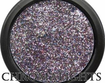 Chromalights Foil FX Pressed Glitter-Frozen'fetti