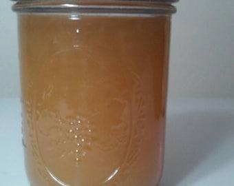 Mimosa Jelly