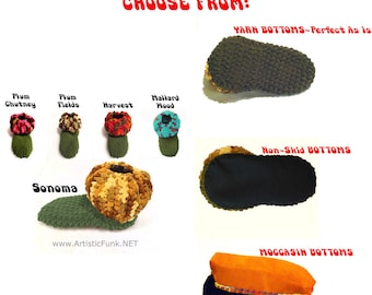 Bohemian Booties, Plush Slippers, Slipper Socks, House Shoes, Slippers, Women Slippers, Handmade Slippers, Women's Slippers, Fairy, Festival
