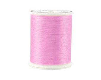 113 Peony - MasterPiece 600 yd spool by Superior Threads
