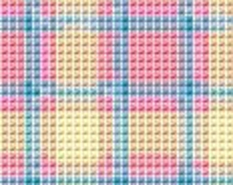 Cross Stitch Pattern, Cross Stitch Patterns, Cross Stitch, Counted Cross Stitch, Cross Stitch Chart, Xstitchpatterns, Cross Stitch Bookmark