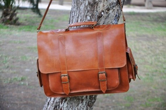 how to fix peeling faux leather bag