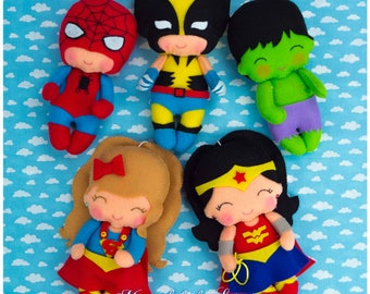Marvel-SuperHero-Birthday-Toys-Party-Gift-Marvel Birthday-Boys-Girls-Childrens Party-Superheroes Birthday
