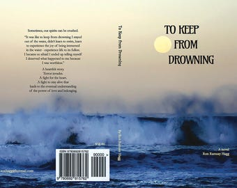 To Keep From Drowning