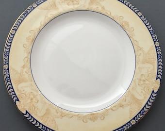 Royal Grafton Amadeus Tea / Side Plate