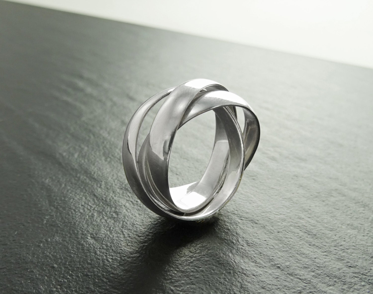 from buy silver made by order rings heatherhoffmandesign hand forged sterling to custom