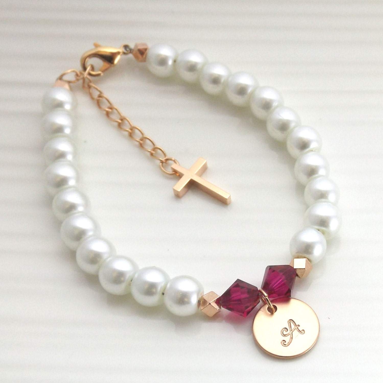 Baby Keepsake Baptism Christening Gift Personalized Custom First ...