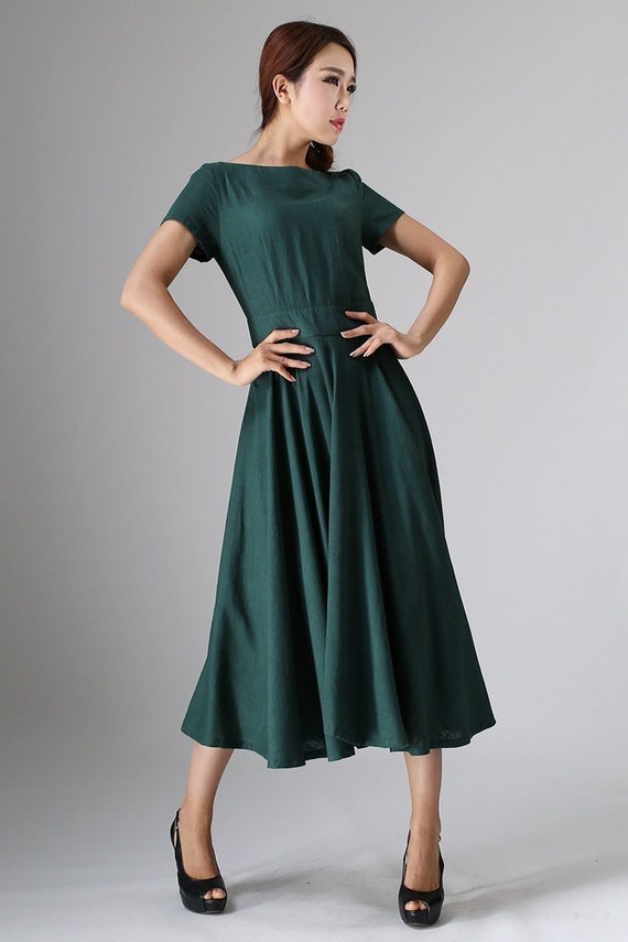 Elegant Dresses for Any Party