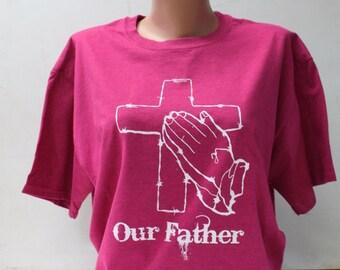Apparel, Custom Clothing, Custom Shirts, Custom Tshirt, Men's Clothing, Women's Clothing, Women's Tshirt, men's Tshirt, Kids Tshirt, Tshirt