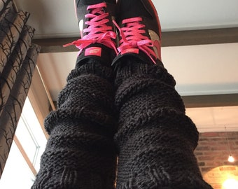 Leg warmers. Black leggings. Gaiters. Black leggings. Crochet leg warmers. Crochet leggings