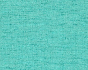 5 SHEETS turquoise color 21CM X 29 CM each wallpaper  printed on cotton canvas scale 1/6 free shipping