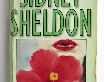 Bloodline by Sidney Sheldon Paperback Book