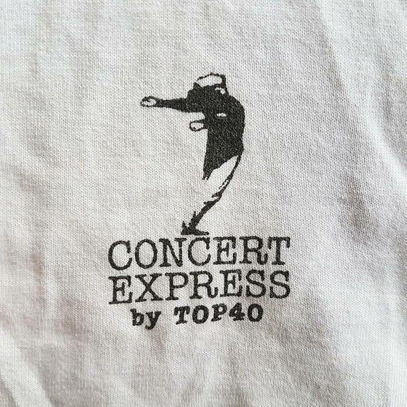 19 Shirt 27 T Cure L Depeche Division x 90's W The The Mode Vintage Smiths Joy aqY4H1x