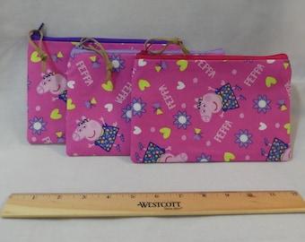 Peppa Pig Toy Kit