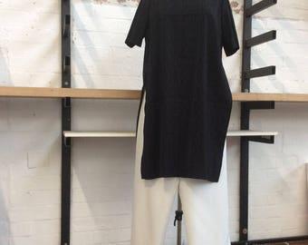 GEORGETTE elegant,modern, comfortable, stylish sizes 10 through to 22
