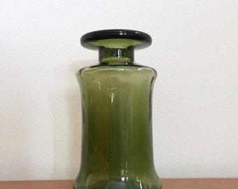 Vintage Dansk Vase