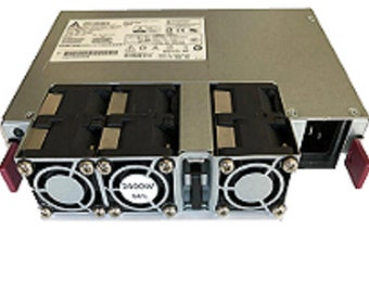 Delta DPS-2400AB, 2400W 94% Efficiency Server Power Supply