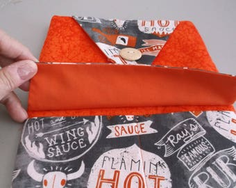 Tablet cover, iPad, iPad Mini, Glowlight Plus, tablet sleeve, tablet case, NOOK Kindle Fire, E-reader, Voyage
