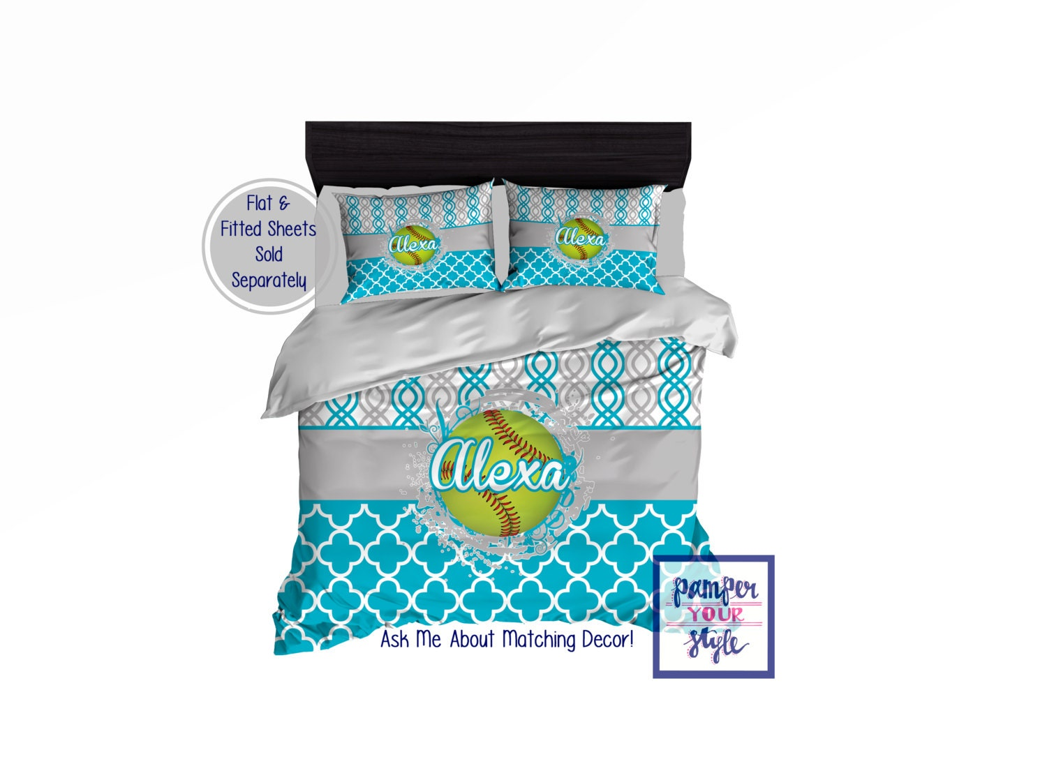 pa made new springs chester custom sets comforters howwework collegevile bedding custombedding comforter