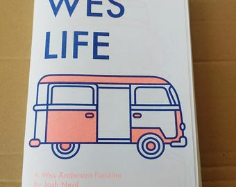 Wes Life