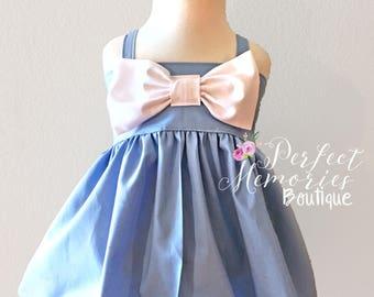 Cinderella Top and Short Set | Cinderella Birthday | Costume | Cinderella Outfit | Top and Shorts | Princess Outfit | Disney Vacation