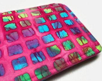 Nook Glowlight 3 case Nook Glowlight Plus case Pink Batik Nook Glowlight Plus case Nook Glowlight Nook Simple Touch