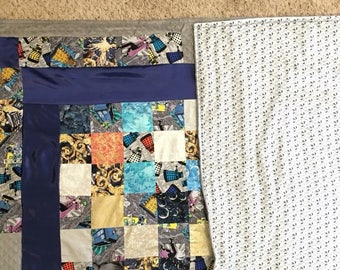 Baby & Twin Size Quilts