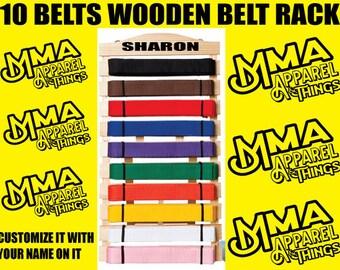 10 martial arts belt rack karate belt rack taekwondo belt rack tkd belt rack wooden belt rack wooden karate belt rack wooden tkd belt rack