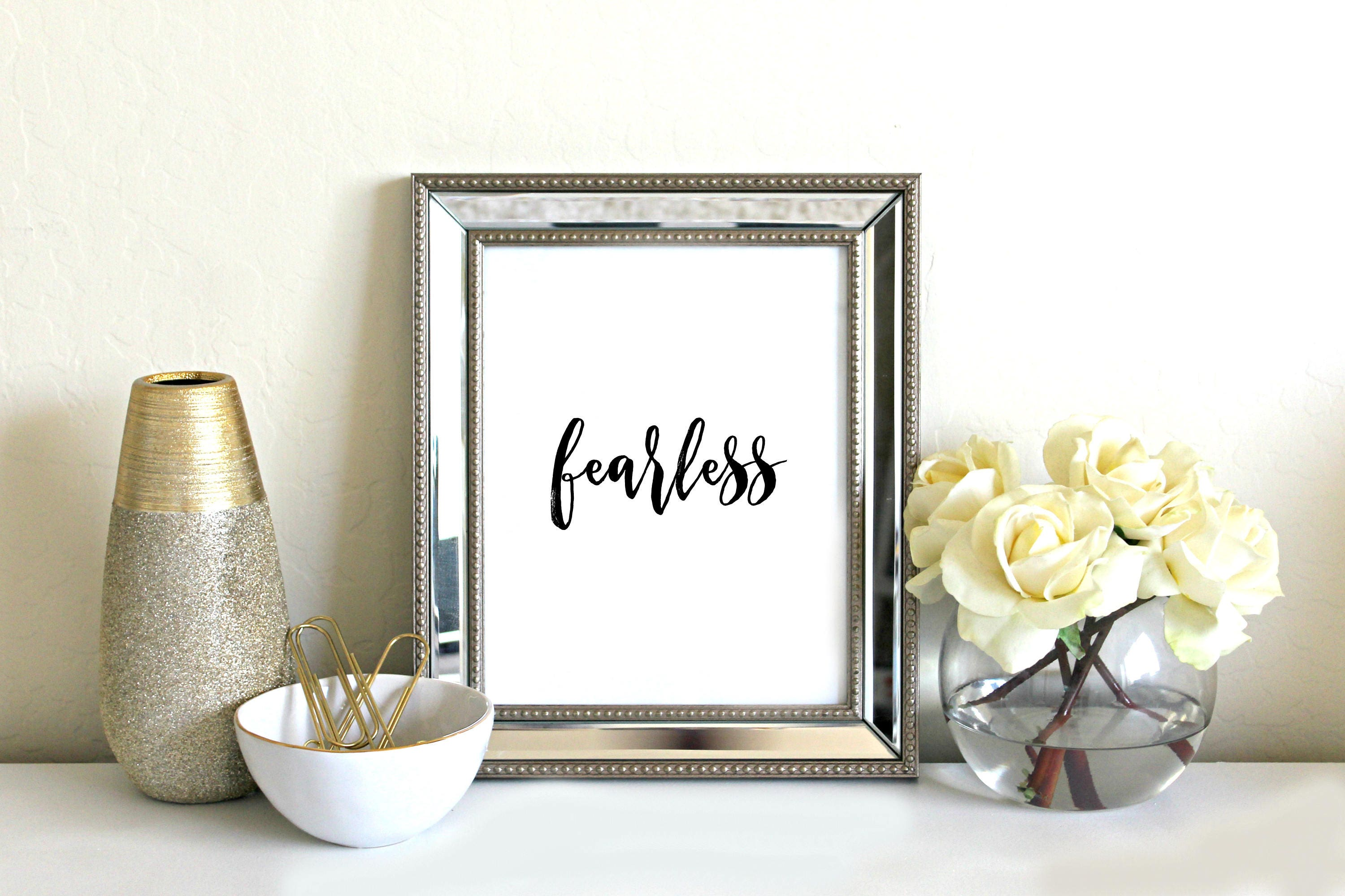Downloadable Wall Art