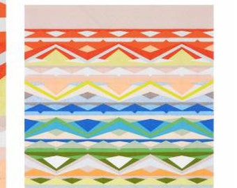 Russell Quilt Pattern Carolyn Friedlander