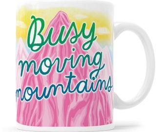 Nurse Gift Best Boss Mom Mug Office Gift Manager Gift Teacher Mug Cubicle Gift Best Mom Mug Best Teacher Favorite Teacher Coworker Gift Job