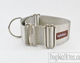 "Nylon Collars 1.5"" -38mm"