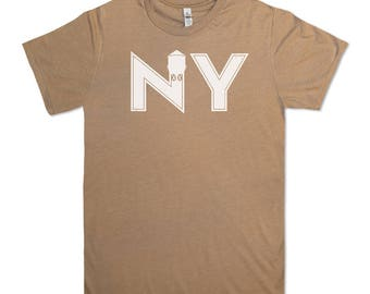 NY State Shirt