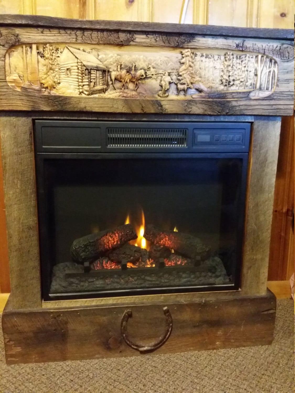 shelf hand mantle designs fireplace reclaimed hewn antique custom wood length barnwood htm gas antiquefireplacemanteldesigns mantel