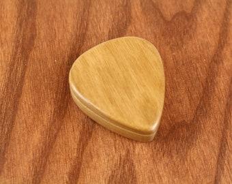 Guitar Pick Box, 2-1/4